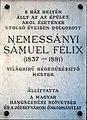 Sámuel Nemessányi Bp08 Nagy Fuvaros18.jpg
