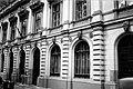 Sándor utcai képviselőház.jpg