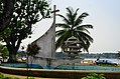 São Tome DSC 8022 (32837983456).jpg
