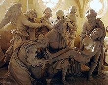 Un sculpteur de la Renaissance dans FONDATEURS - PATRIMOINE 220px-S%C3%A9pulcre_Ligier_Richier_301008_02