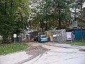 Sídliště Petřiny, Ulrychova 10.jpg