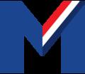 Símbolo de la Nueva Mayoría.png