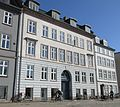 Sølvgade 20 (Copenhagen).jpg