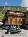 S-chanf-Hotel Scaletta-04E.jpg