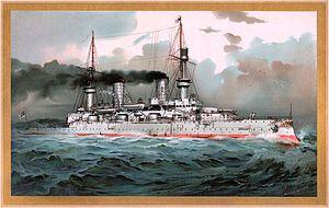 S.M. Linienschiff Kaiser Wilhelm II.jpg