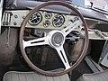 SAAB-GT850-interior.jpg