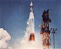 SAMOS Launch CAL23.jpg