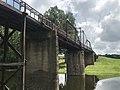 SARTO Bridge 2.jpg