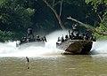 SBT 22 on SOC-R boats.jpg