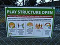 SD68 Play Structure Open Sign.jpg