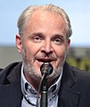 SDCC 2015 - Francis Lawrence (19469985269) (cropped).jpg