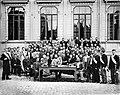 SDP 1899.jpg