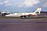 SE-DEG Citation CVT 14-04-86 (33127485074).jpg