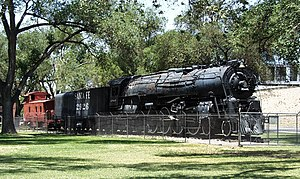 Santa Fe 2926 Related Keywords & Suggestions - Santa Fe 2926 Long ...