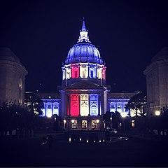 SF stadhuis verkiezingsdag 2018.jpg