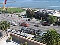 SF Google Office Balcony.jpg