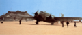 SIAI S.82 transport-heavy bomber a Fezzan.png