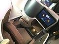 SIA 787-10 regional business (27191923628).jpg