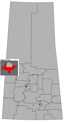 SK 2016 Moose Jaw Wakamow.png