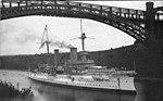 SMS Furst Bismarck.jpg