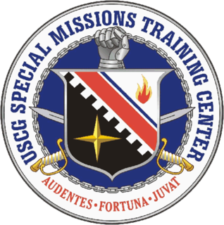 Joint Maritime Training Center