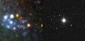 SN2008bk.jpg