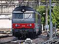 SNCF 567564 at Dijon, France p2.JPG
