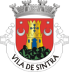 Coat of airms o Sintra