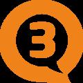 SOHO 3Q Logo.png