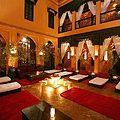 SPA Les Bains De Marrakech.jpg