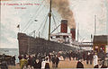 SS Campania.jpg