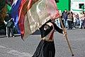 ST. PATRICK'S FESTIVAL 2008 (2340662783).jpg