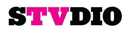 STVDIO Logo