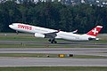 SWISS Airbus A330-300 HB-JHB (42346412521).jpg
