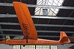 SZD-10 bis Czapla 'SP-1477' (15820394518).jpg