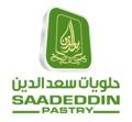 Saadeddin Pastry.png