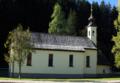 Saalbach Kreuzkapelle 1.png