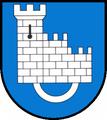 Saanebezirk-Wappen.png