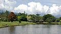 Sabah Agricultural Park 4747.jpg
