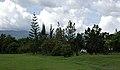 Sabah Agricultural Park 4751.jpg