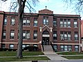 Sacred Heart School (Lombard, Illinois).jpg