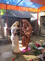Sacred Thread Ceremony - Baduria 2012-02-24 2366.JPG