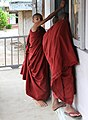 Sagaing-Aung Myae Oo-Klosterschule-14-Moenche-gje.jpg