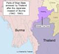 Saharat Thai Doem map.png