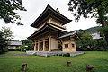 Saifukuji15s3872.jpg
