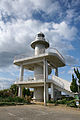 Saikazaki lighthouse01n3200.jpg