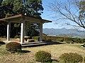 Saiki - Nooka Mt. West View Point - panoramio.jpg