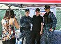 Sailors meet Actor Gary Sinise 160918-N-NS216-449.jpg