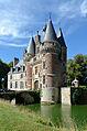 Saint-Agil - Chateau 03.jpg