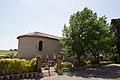 Saint-Antonin (Gers) - 5.jpg